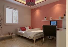 100 house color trends 2017 best dining room paint colors