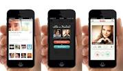 Image result for newest iphone dating apps