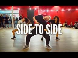 ideas about Request Dance Crew on Pinterest   Hip Hop Dance     Pinterest