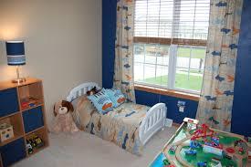 Boys Rooms Themes For Boys Room With Inspiration Hd Photos 70382 Fujizaki