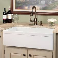 Farm Sink Kitchen Kitchen Kitchen Farm Sinks In Magnificent Stainless Steel
