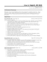 Sample Resume  Nurse Aide Resume Sle Nursing Skills