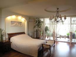 bedrooms modern bedroom lighting modern bedroom light modern