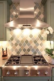 41 best backsplash images on pinterest backsplash kitchen
