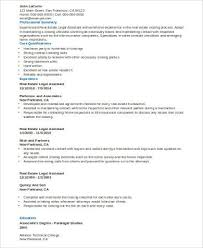 Legal Resume Sample by Legal Assistant Job Description Medical Assistant Pictures