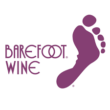 Barefoot wines (again): Value or just cheap?