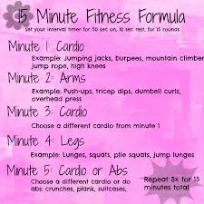Stair Master Workout by Fitness Andrea Tooley
