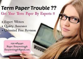 term paper graduate school Amazon com  Writing Tips  Term Paper Vocabulary  Quick Study Academic                   Inc  BarCharts  Books