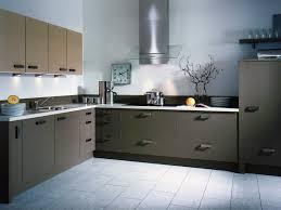 kitchen 24 kitchen best kitchen design software best design