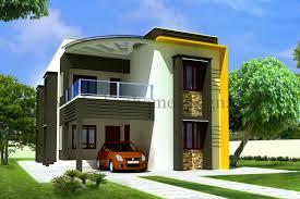villa home kerala contemporary villa home design by mastercad playuna