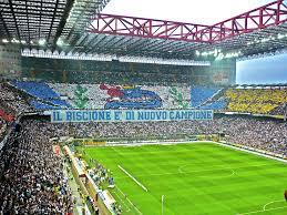 2010 Supercoppa Italiana