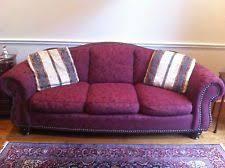Thomasville Ashby Sofa by Thomasville Sofa Ebay