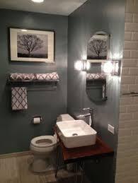 Budget Bathroom Ideas 10 Diy Cool And Chic Decoration Ideas For Bathrooms 8 Easy Diy