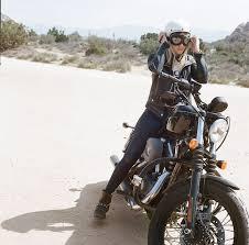 ideas about Biker Girl on Pinterest   Motorcycle girls  Cafe     Pinterest