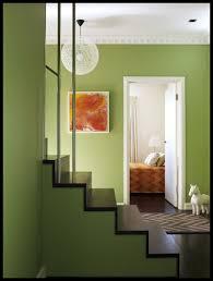 Living Room Interior Wall Design Living Room Interior Walls Types Master Bedroom Designs Home
