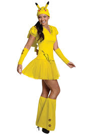 bane mask spirit halloween halloween costumes for adults u0026 kids