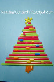 easy and cute diy christmas crafts for kids u2013 page 3 of 3 u2013 cute