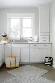 aristokraft winstead door style in white provides a refreshing aristokraft winstead white cabinets for kitchen powder room and valet