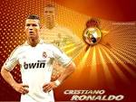 Awesome New Cristiano Bronaldo B Hd Bwallpaper B For Desktop 320 Popmii