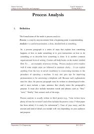 examples of formal essays formal essay  essay writing format  formal vs informal writing