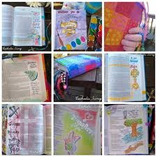 bible journaling for catholics finally an affordable catholic