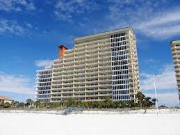 panama city beach vacation rentals by southern vacation rentals