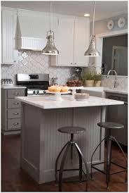 kitchen small kitchen island design ideas fixer upper white and
