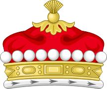 Viscount Knollys