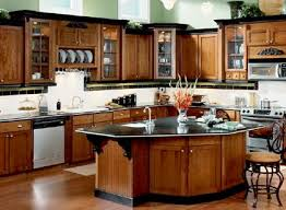Pictures of Kitchen Remodeling / Bathroom Remodeling