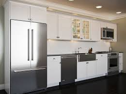 Small Kitchen Design Pictures by Small Kitchen Against One Wall Design Google Search Kitchen