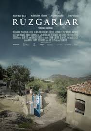 Ruzgarlar (Winds)