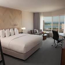 Hotel Canopy Classic by Intercontinental Toronto Centre Toronto Ontario