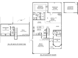 How To Create Your Own Floor Plan by Make Your Own Home Plans Architecture Architectural Layout Plan