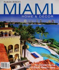 miami beach archives luxury home rentals in miami aspen u0026 st