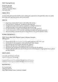 Carterusaus Pleasant Sample Resume For Fresh Graduates It Professional Jobsdb Hong Kong With Entrancing Sample Resume ipnodns ru