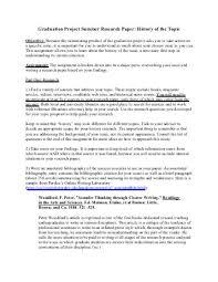 sample apa essay Yumpu