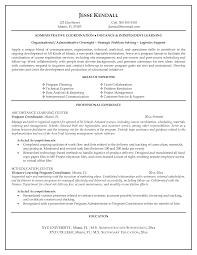 Resume For Event Planner  tremendous marketing coordinator resume     happytom co