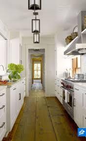 414 best kitchen lookbook images on pinterest kitchen kitchen