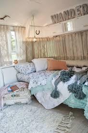 House Decor Best 25 Beach Room Decor Ideas On Pinterest Beach Room Beach