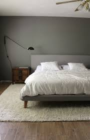 King Size Duvet Covers At B M A Big Cozy Bedroom Update Chris Loves Julia