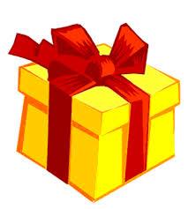 Día de Reyes, a enviar sus regalos!!! Images?q=tbn:ANd9GcSOPZHZUzBhSpw9r-unowHiVVuozPh7gE_9XuqW3tzgqn911dk5fg