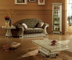 Luxury Home Interior Design - Luxury homes interior pictures