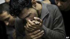 BBC Brasil - Notícias - Em dia mais sangrento em Gaza, países ...