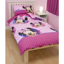 cool minnie mouse bedroom decorations u2014 office and bedroomoffice