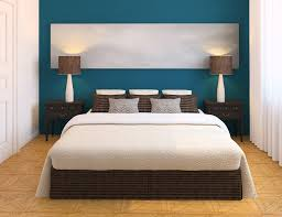 bedrooms wall paint colors wall painting ideas for bedroom