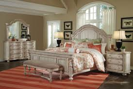 Oak And White Bedroom Furniture Amazing Bedroom Furniture Zamp Co
