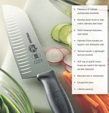 100 victorinox kitchen knives australia buy victorinox