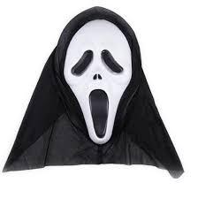 halloween costume mask vendetta skull jason costume masks for sale in jamaica