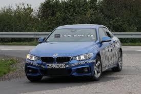 Bmw M3 Baby Blue - bmw 4 series gran coupe spied page 7 bmw m3 forum com e30 m3