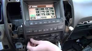 app para lexus gta car kits lexus gx 470 2004 2005 2006 2007 2008 2009